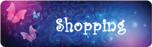 Link to Shopping