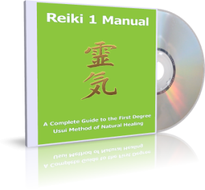 Reiki-1-Audio-Manual-with-MRR-350-disc